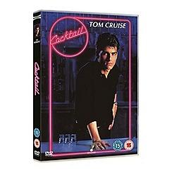 DVD - Cocktail DVD