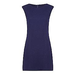 Iska - Sleevless shift dress