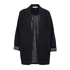 Uttam Boutique - Tweed jacket
