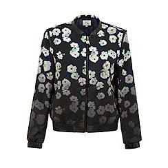 Yumi - Dipsy daisy jacket