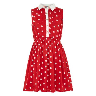 1940s Style Dresses and Clothing