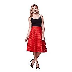 Skirts | Shop Women's Skirts | Debenhams