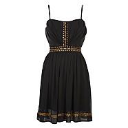 Coast Prom Dresses Debenhams 5
