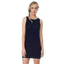 Yumi - Transfer pattern dress
