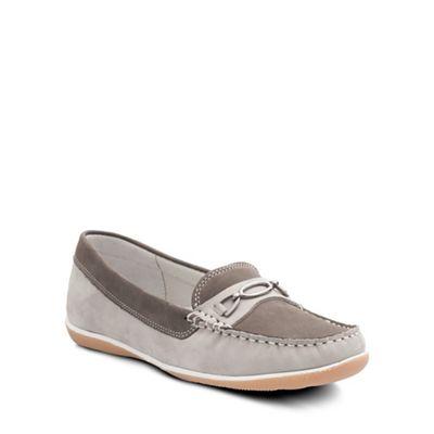 Debenhams Party Shoes Ladies