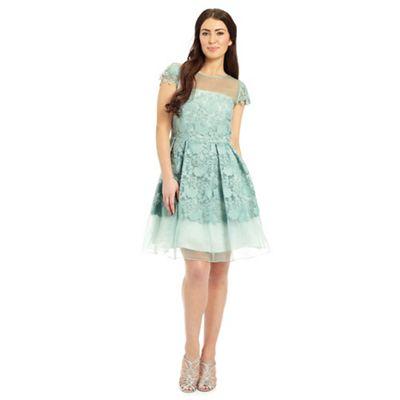 Ariella London Sage raegan prom dress - . -