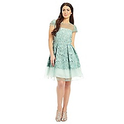 Ariella London - Sage raegan prom dress