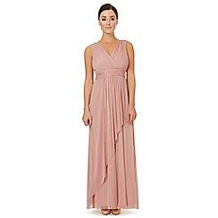Ariella London - Rose 'Tulip' bridesmaid dress