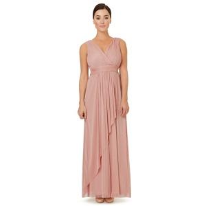 Ariella London Rose 'Tulip' bridesmaid dress