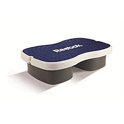 Reebok - Blue 'EasyTone' step