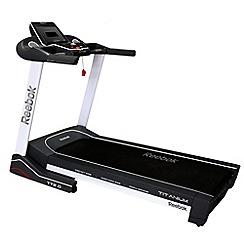 Reebok - Titanium TT2.0 treadmill