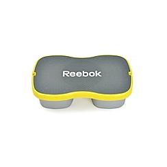 Reebok - Professional series 'EasyTone' step
