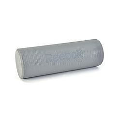 Reebok - Professional series short foam roller