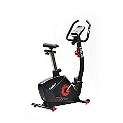 Reebok - One Series GB50 exercise bike
