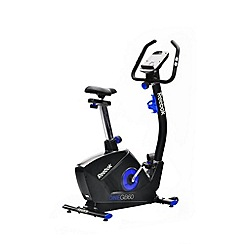 Reebok - One Series GB60 exercise bike
