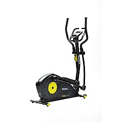 Reebok - One Series GX40 cross trainer