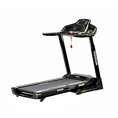 Reebok - One Series GT40 treadmill