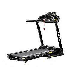 Reebok - One Series GT40 treadmill