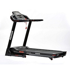 Reebok - One Series GT50 treadmill