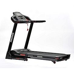 Reebok - One Series GT50 treadmill
