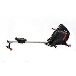 Reebok - One Series rower