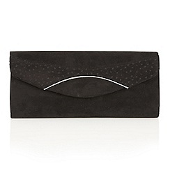 Lotus - Black 'Kendall' matching bag