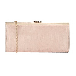 Evening & clutch bags - Sale | Debenhams