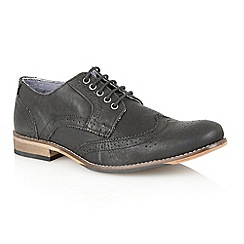 Lotus Since 1759 - Lotus Westcott Mens Shoes