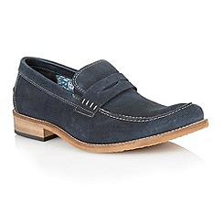 Debenhams Shoes Mens Trainers