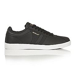 Gola - Gola Amhurst' tennis shoe