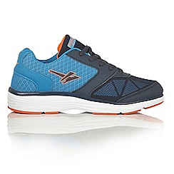 Gola - Gola Geno' children's lightweight trainer