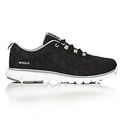 Gola - Bela trainers