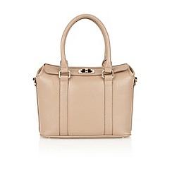 Ravel - Mink 'Baltimore' ladies handbag