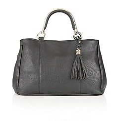 Ravel - Black 'Detroit' ladies handbag