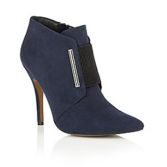 Ravel - Inc 'Chambers' ankle boots