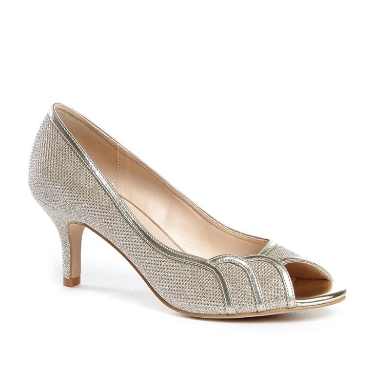 Debenhams Shoes Wide