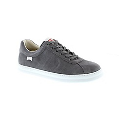 Camper - Grey runner four shoes