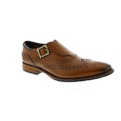 Goodwin Smith Brown Gargrave Mens Shoes