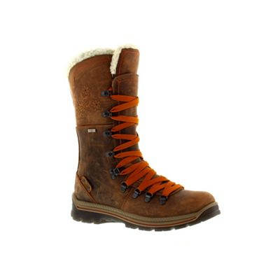 Adesso Brown Brown ´Lexie´ snow boot - . -