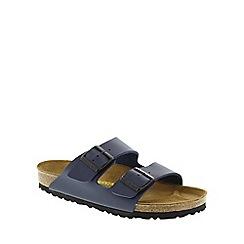 Birkenstock - Arizona' sandal