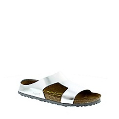 Birkenstock - Charlize' ladies sandals