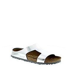 Birkenstock - Charlize' ladies sandals