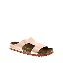 Birkenstock - Charlize' ladies sandal