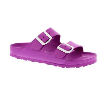 7e24eaa184e4 Yellow Birkenstock Birki Shop Men Sandals Shoes