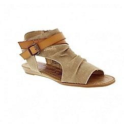 Blowfish - Balla - desert sandals