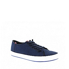 Camper - Blue Multi Blue Andratx K100158 - 001 mens trainers