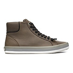 Camper - Grey Camper Grey 'Andratx' Men's Sneakers