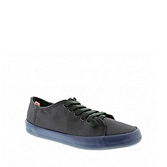 Camper - Dark grey Dark Gray Andratx K100158 - 005 mens trainers