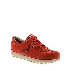 Camper - Red Camper Red Pelotas Mistol Womens Shoes