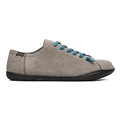 Camper - Grey Camper Grey Peu Mens Shoes